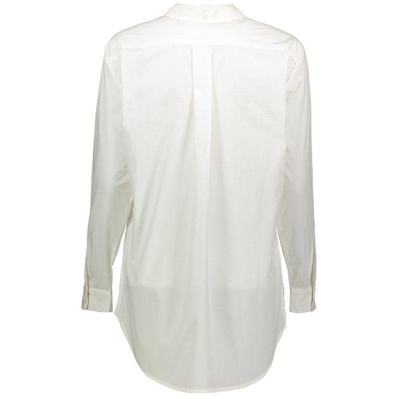 Camisa Walcott - Camisas Dama - Indian Emporium -   1.146 dc6246cafd5