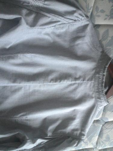 camisa daniel cassin