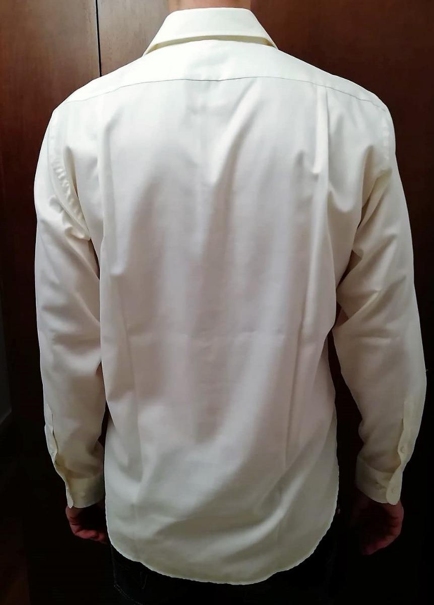 4cc7bbc7505b Camisa De Hombre. Nueva. Marca Hugo Boss