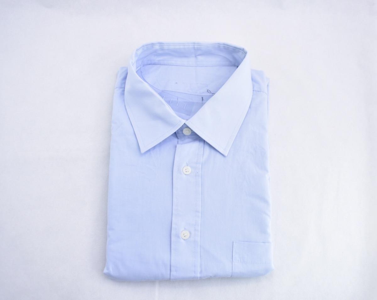 d1c619f954 Camisa De Hombre Second Hand Traída De Usa Camisas Xxl -   320