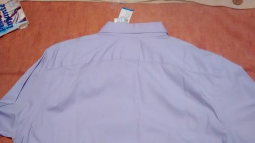 camisa gap, talla xl