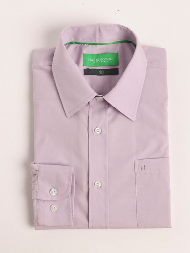 camisa hombre harrington urban 010777