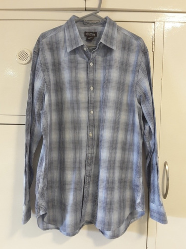 Nueva primavera 2018 mens camisa de vestir hombres casual