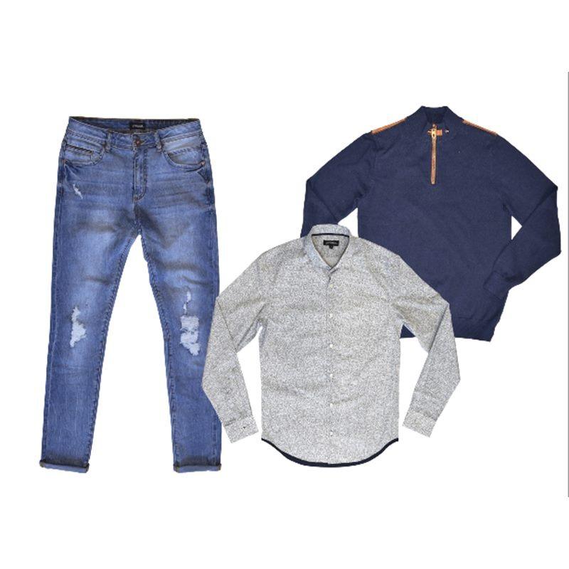 63de56a7d8f Sweater