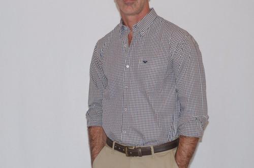 camisa julio zelman