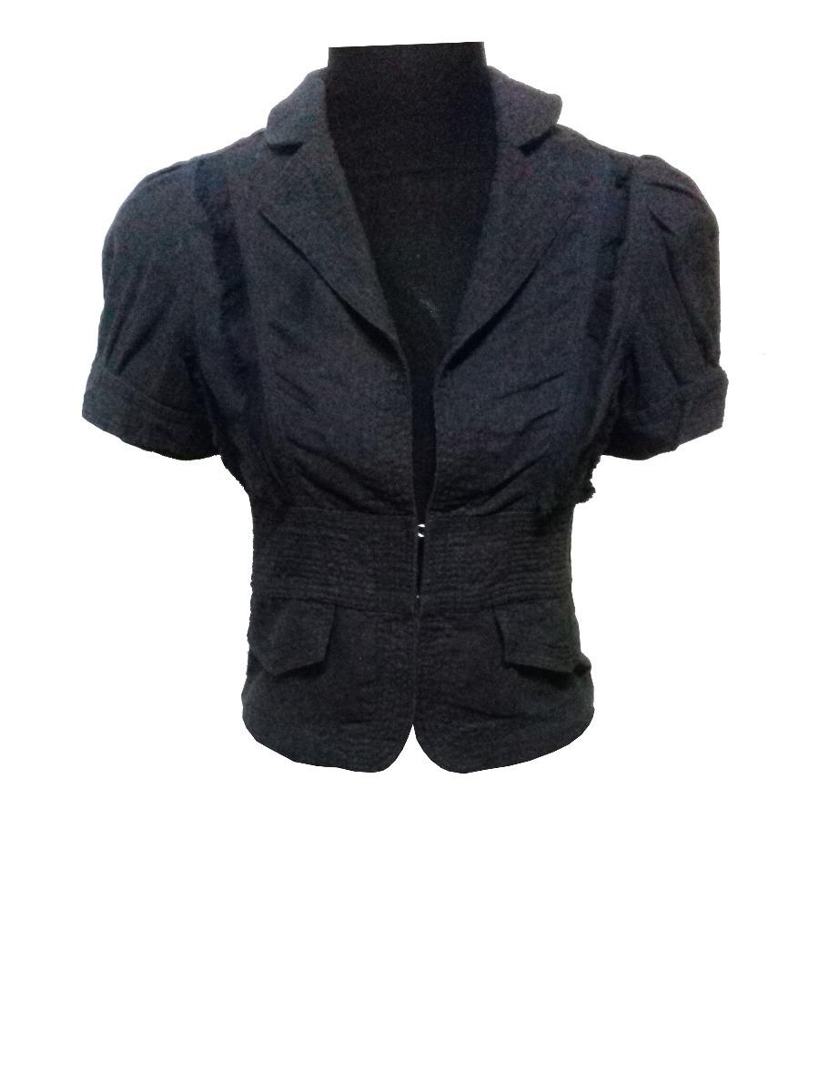 14b2a5b48a Camisa Negra Manga Corta Mujer – Sólo otra idea de decoración de imagen