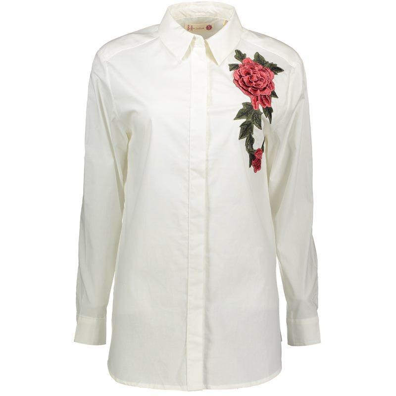 camisa walcott - camisas dama - indian emporium. Cargando zoom. bcd63eb7efb
