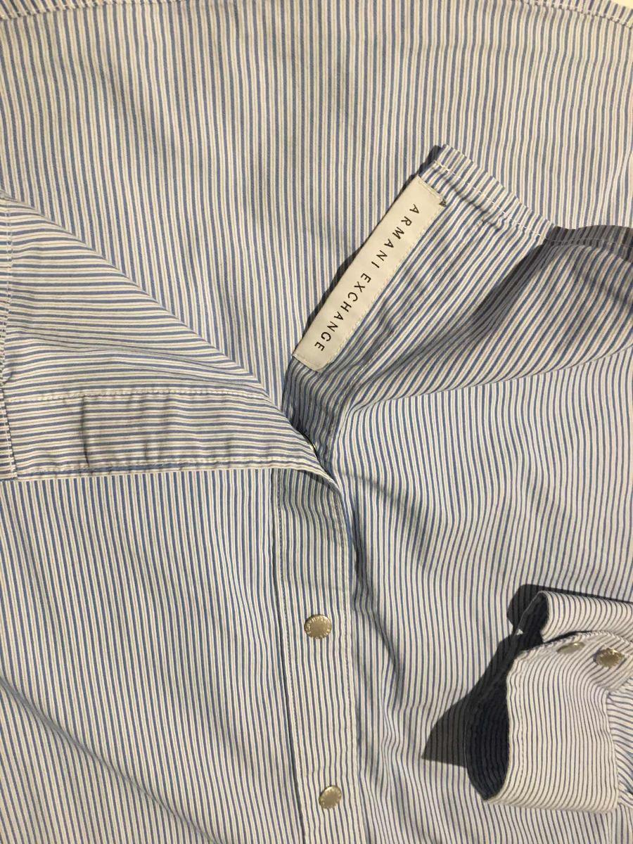 1a121e7976d camisas armani exchange y armani. Cargando zoom.