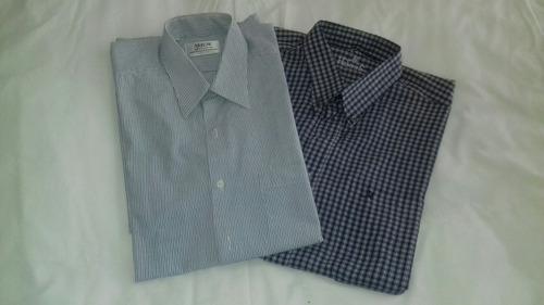 camisas hombre arrow