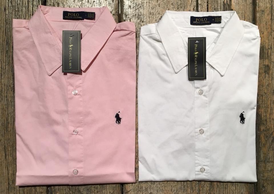 order camisas polo ralph lauren slim fit todo los talles cargando zoom.  104ee 29cba aaa6daec5c4b2