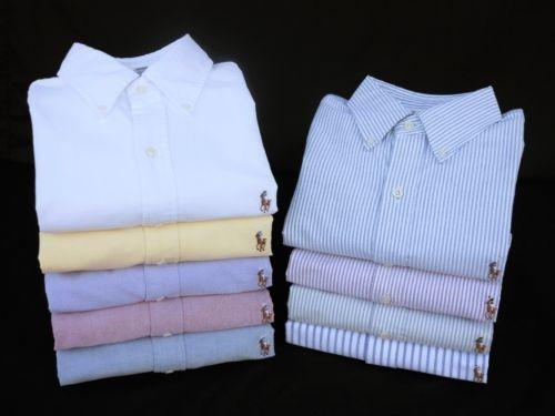 camisas polo ralph lauren de hombre por encargue!! Cargando zoom... camisas  ralph lauren hombre 1ff25cc7290b7