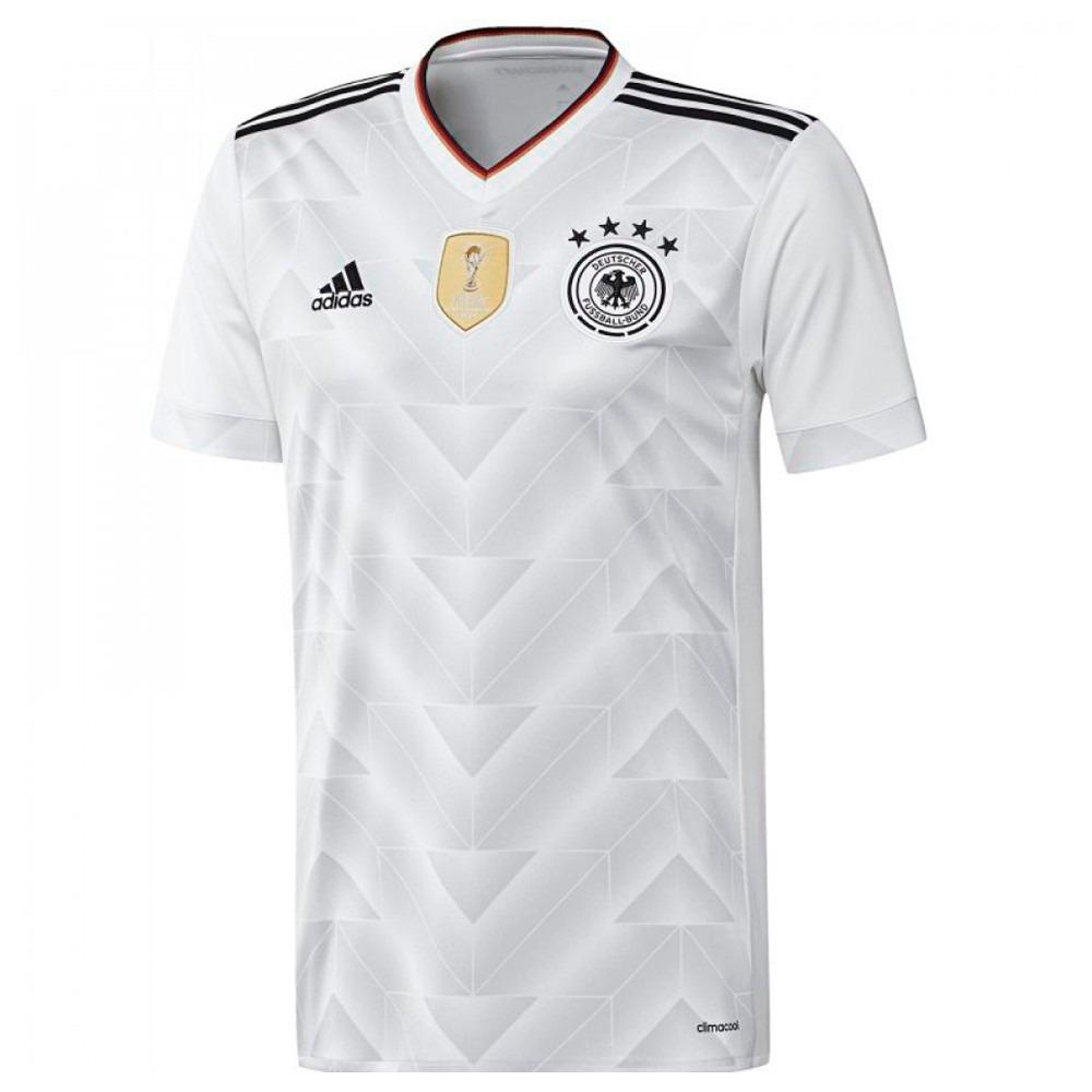 2819a37cc13e2 camiseta adidas alemania remera oficial de fútbol de niño. Cargando zoom.
