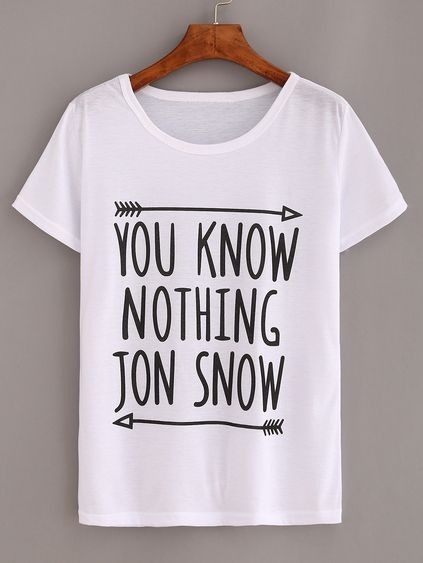 Camiseta Básica Mujer Personalizada Con Frases O Mensajes