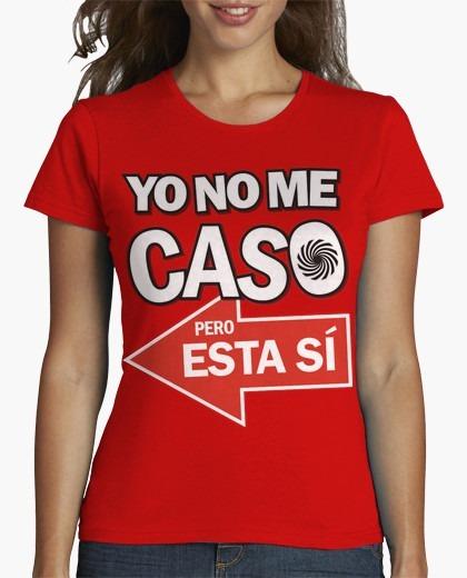 Camiseta Dama Personalizadas Temáticas Despedida De Soltera