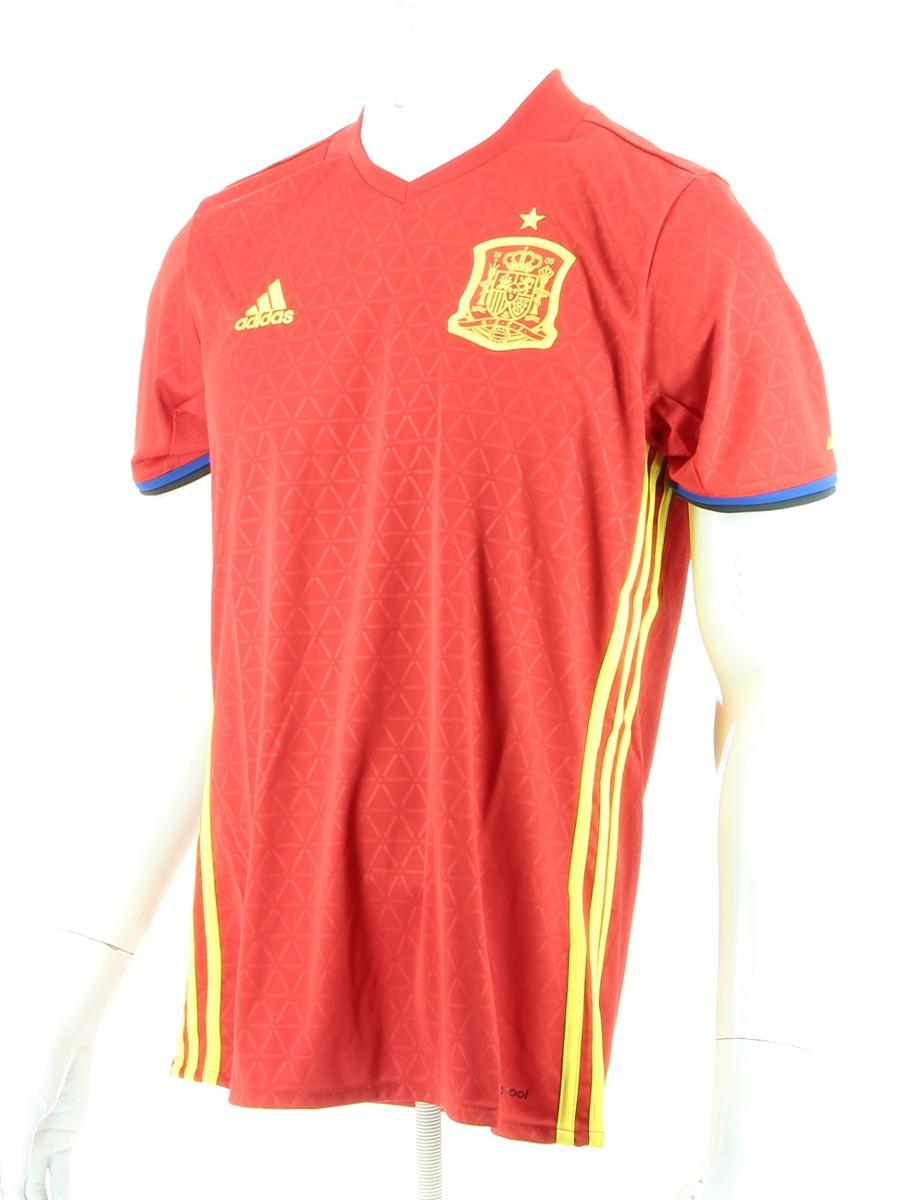 1 Fef Jsy Hombre Camiseta Adidas De 00 H 490 Fútbol En nq7w7IPA10
