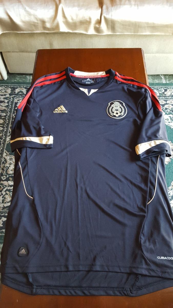 camiseta de seleccion mexico adidas nueva original. Cargando zoom. 935f5aace71f6