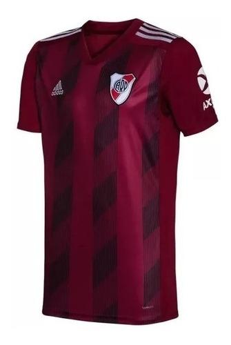 camiseta futbol river plate alt 2019 2020 envío gratis