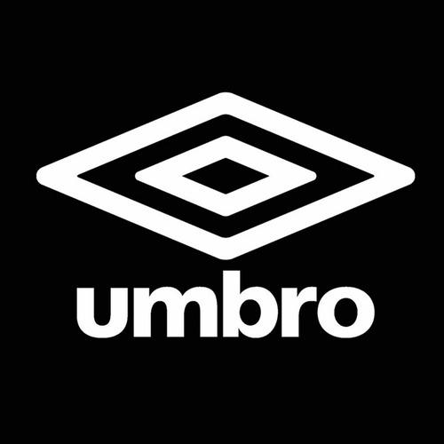 camiseta nacional remera oficial original umbro 2017 junior
