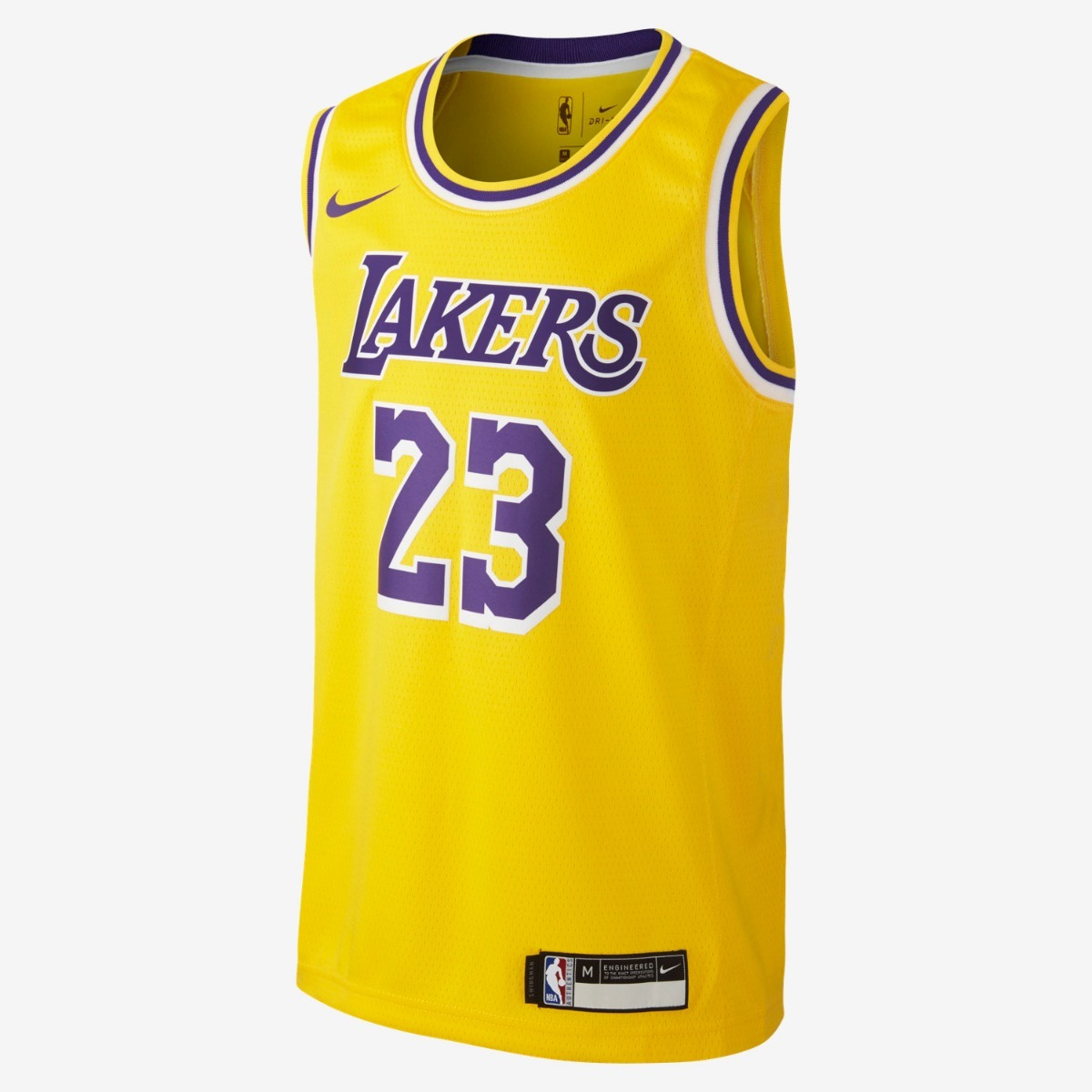 Angeles Nike Nba Camiseta Lebron James Los Lakers CxsrthQd