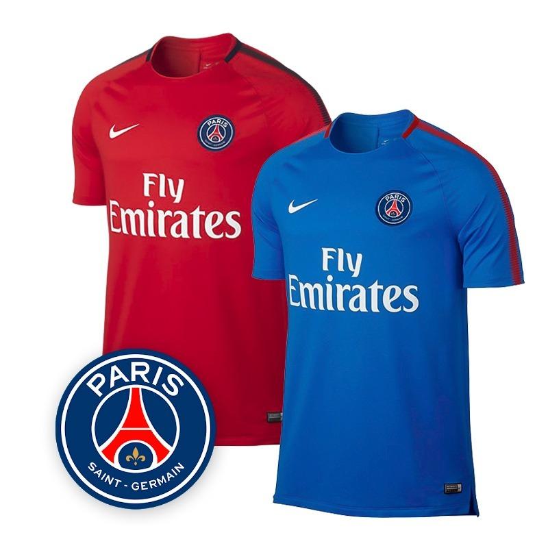 8305f45022 camiseta nike original oficial psg paris s m l xl futbol td. Cargando zoom.
