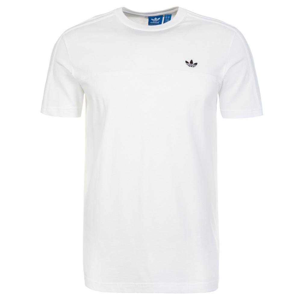 2f94a4afeb653 camiseta remera adidas originals casual classic adulto. Cargando zoom.