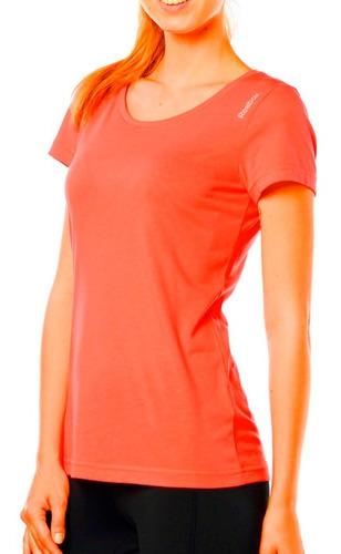 camiseta remera deportiva