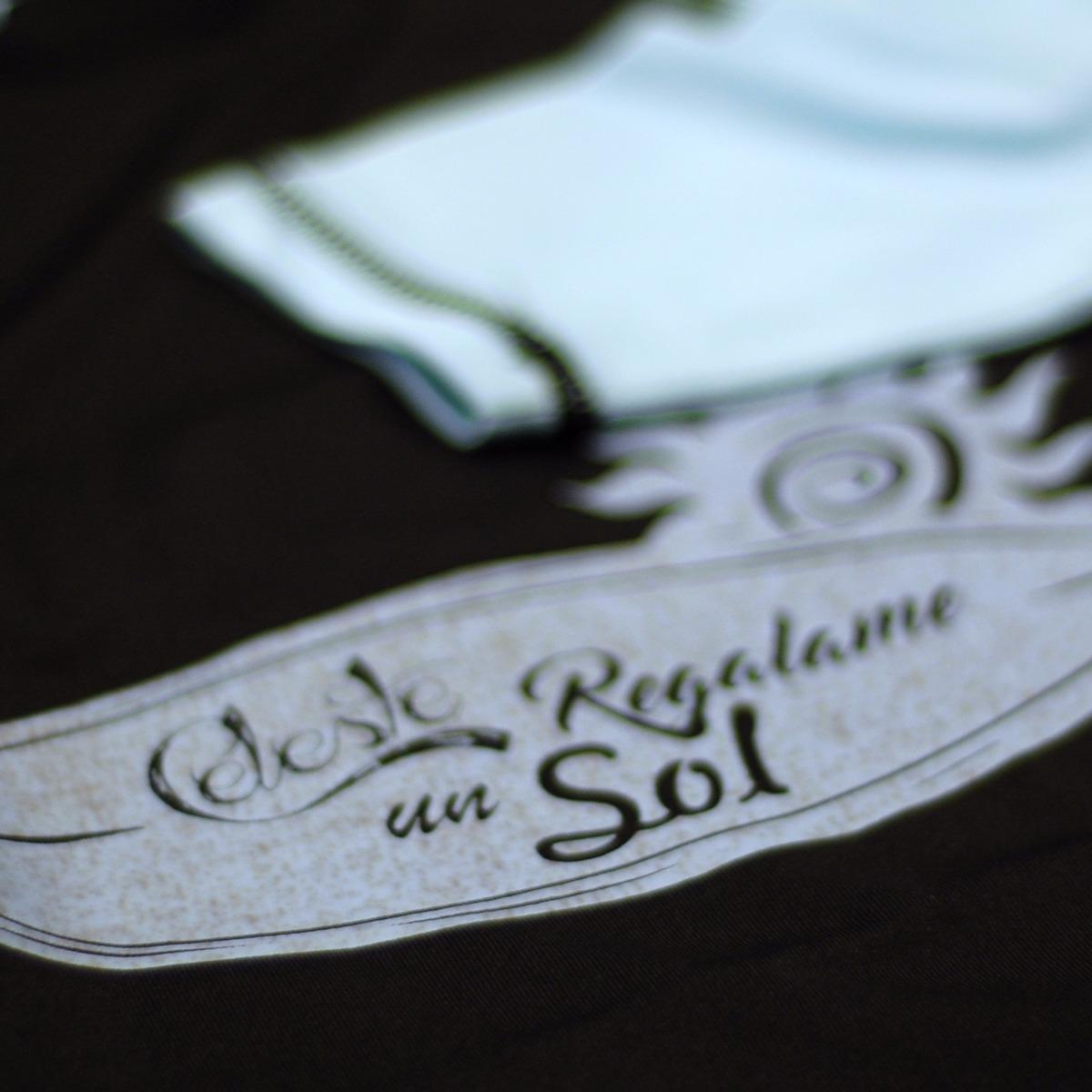 camiseta surf jr uruguay auf rincón del hincha. Cargando zoom. fc8dee1f6dd