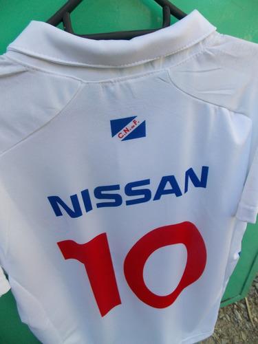 camisetas de nacional,del bolso