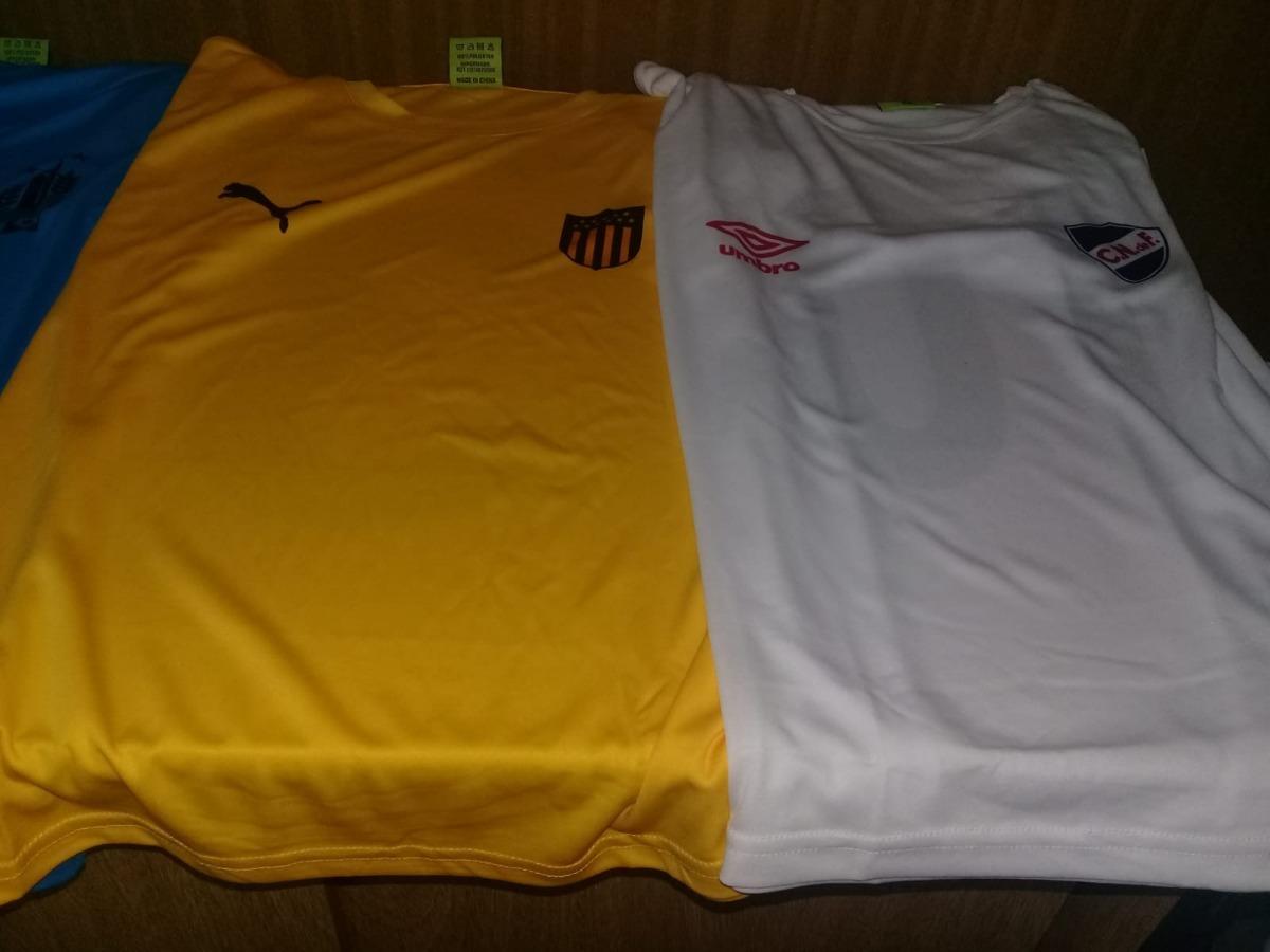 Camisetas De Uruguay -   400 696bb2bae7489