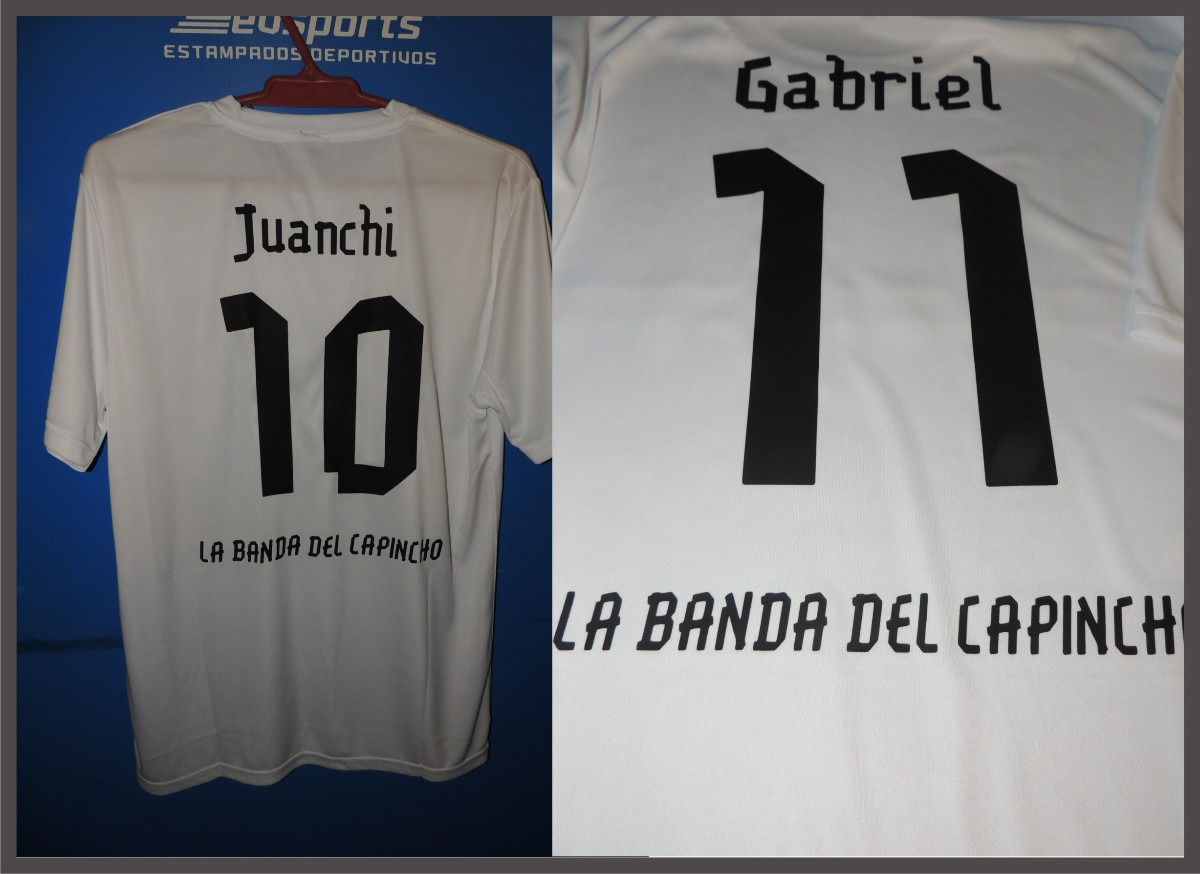 Camisetas futbol con numero nombre a eleccion tela dry jpg 1200x874 Camiseta  de futbol numeros 8ab70c8e82a60