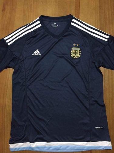 camisetas futbol originales