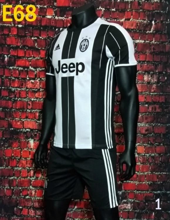 camisetas de futbol europeas originales por encargue · camisetas futbol por e96c325899242