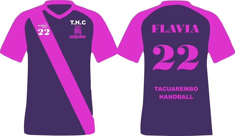 b2c34fe21bf26 camisetas personalizadas para equipos de futbol 5 y 11. Cargando zoom.