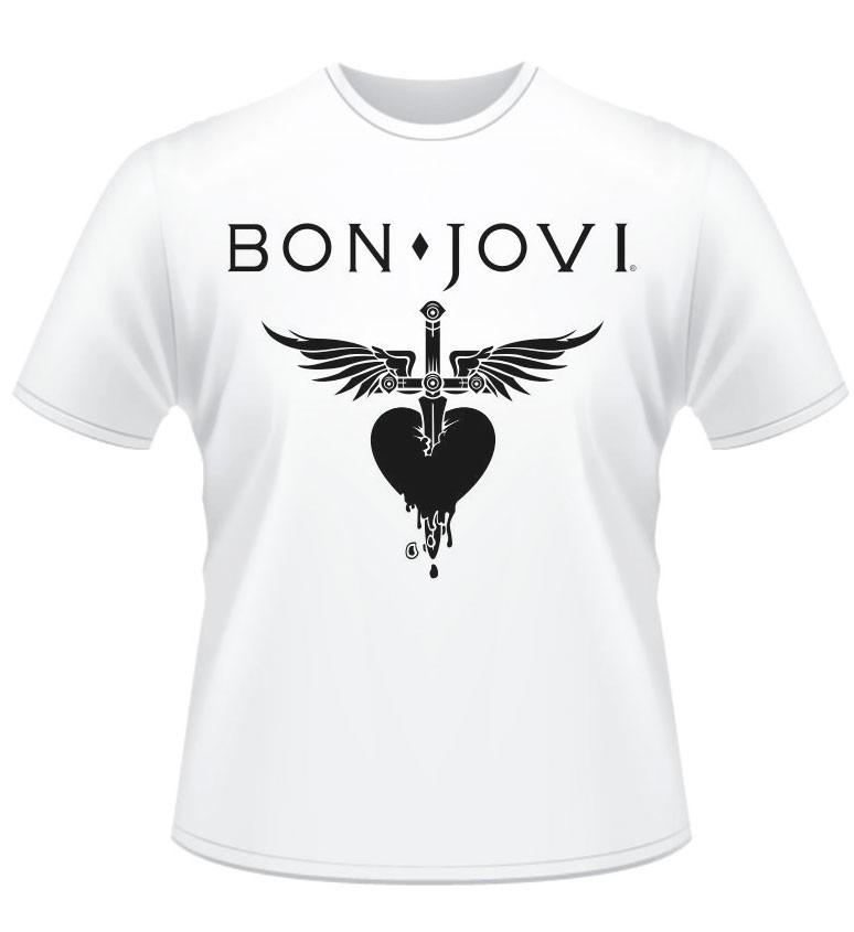 camisetas remeras estampadas personalizadas midas. Cargando zoom. a3ab152265e75