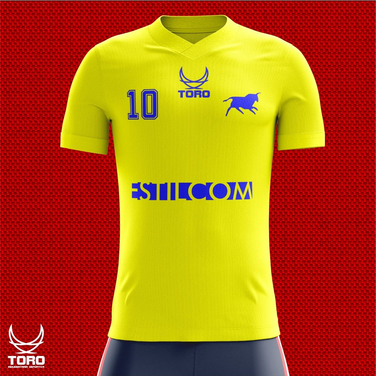 camisetas remeras fútbol personalizadas. Cargando zoom. cecd460f6da29
