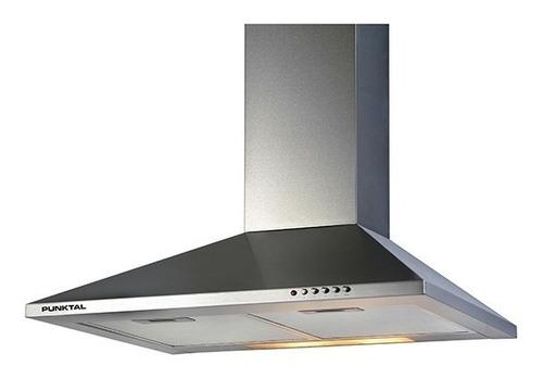 campana extractora de aire para cocina punktal