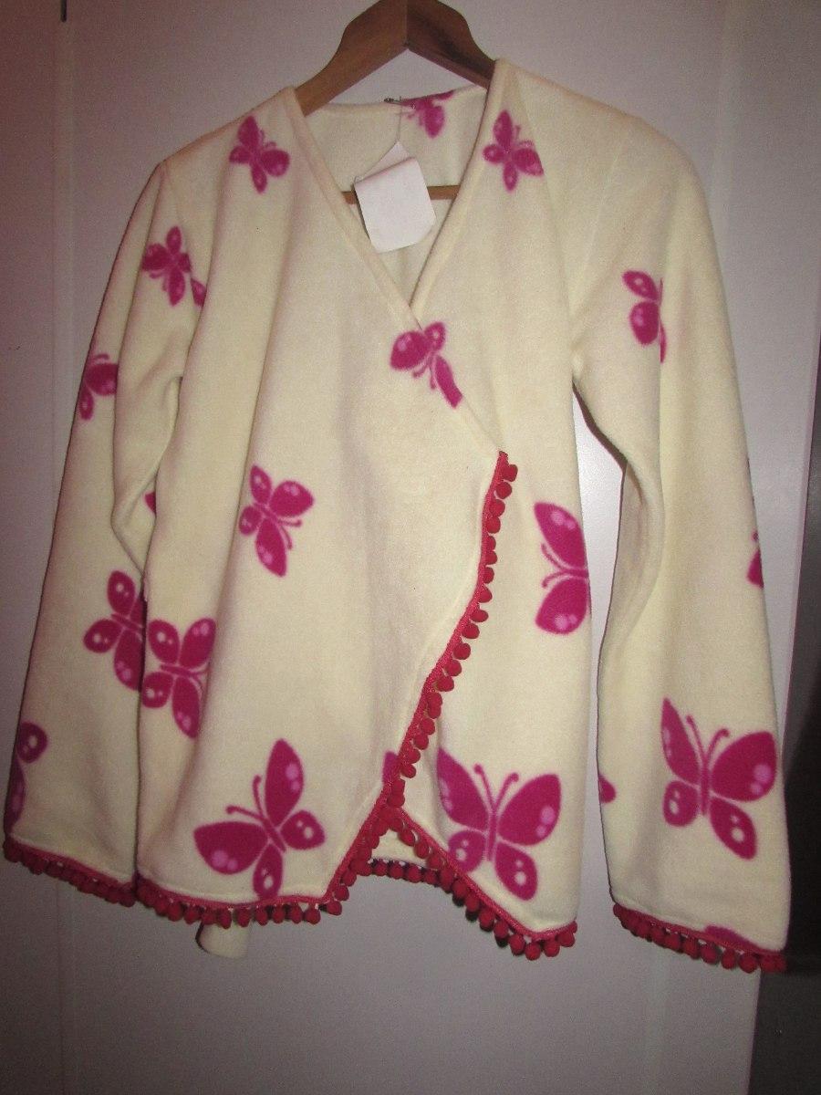 Saco Blanco Campera 00 Chaqueta Encaje En Kimono Vestido 650 5wxPxXqA