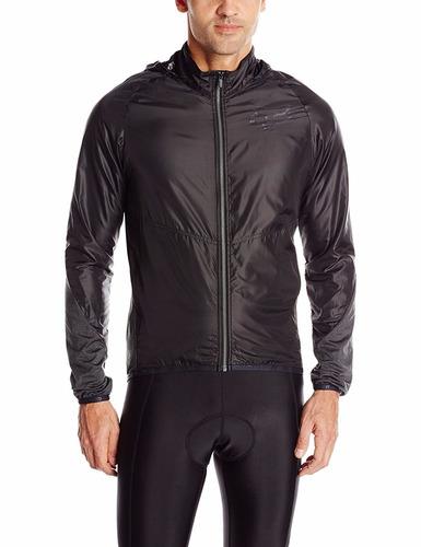 campera ciclismo jacket diffuse 2 fox