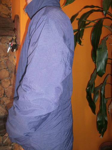 campera columbia (ref. 2)