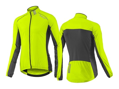 campera cortaviento giant suerlight