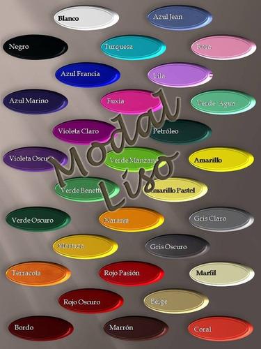 campera deportiva en modal, varios talles y colores