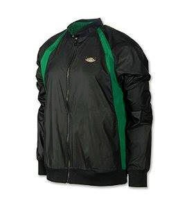 campera jordan nike jumpman retro fit exclusiva talle l