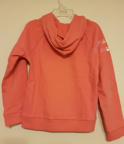 campera mimo & co