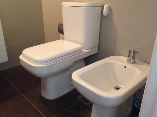 campiglia pilay venta apto en malvín 1 dormitorio 1 baño