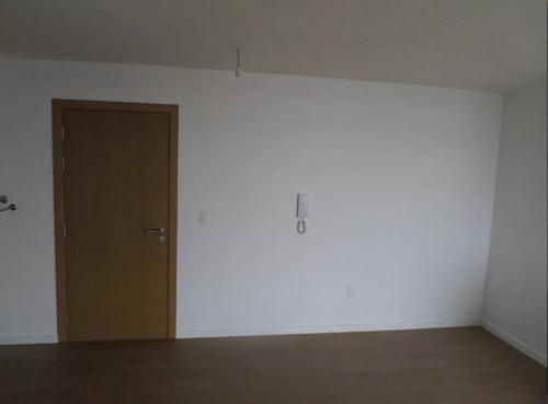 campiglia pilay venta apto en malvín 2 dormitorios 1 baño