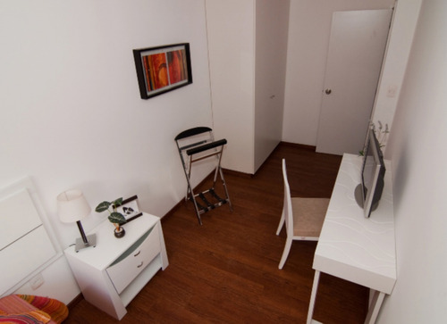 campiglia pilay venta apto tres cruces 1 dormitorio 1 baño