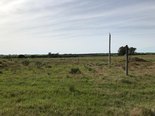campo con edificacion en san jose
