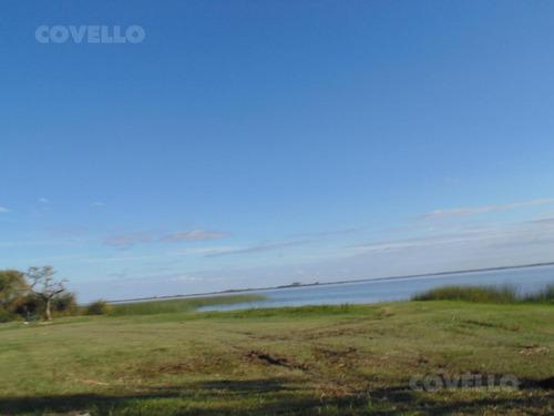 campo, countryside, costa sobre rio, desarrollo turístico