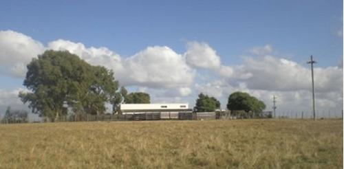 campo en florida. ref: 1675
