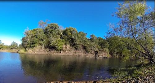 campo en tranqueras, rivera 2 padrones, costa de arroyo,ute.